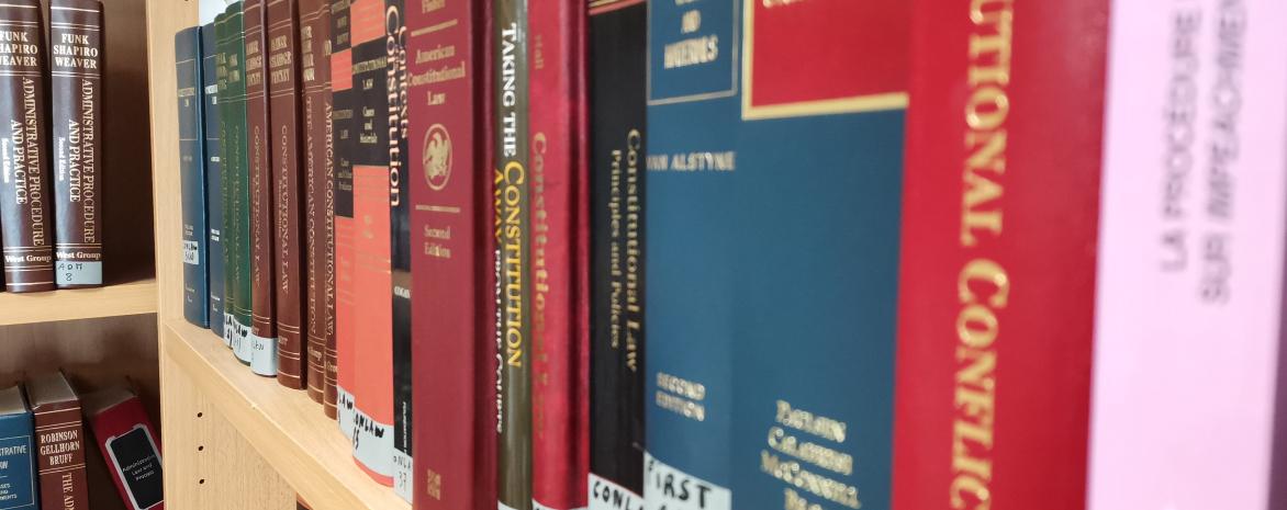 Photo générique livres CDPC